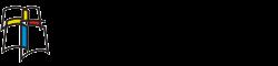 Kościół Chrześcijan Baptystów w Szczecinie Logo