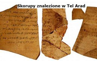 Artykuł - Baptyści Szczecin